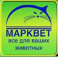 Марквет