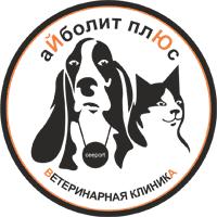 Айболит Плюс (на Удальцова)