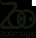 Zoomagic