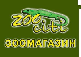 ZooCiti