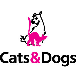 Cats & Dogs (Алтуфьево)