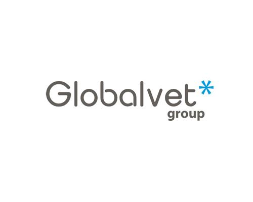 Глобал-вет